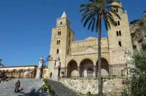 See Sicily by slow train