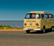 Essential Accessories & Gadgets For Your Next Campervan Holiday