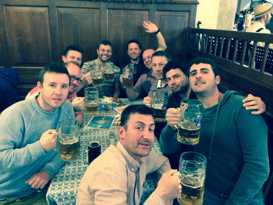 stag2