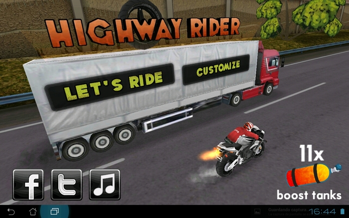 highway-rider-03-700x437