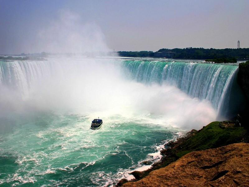 Niagara falls payday loans