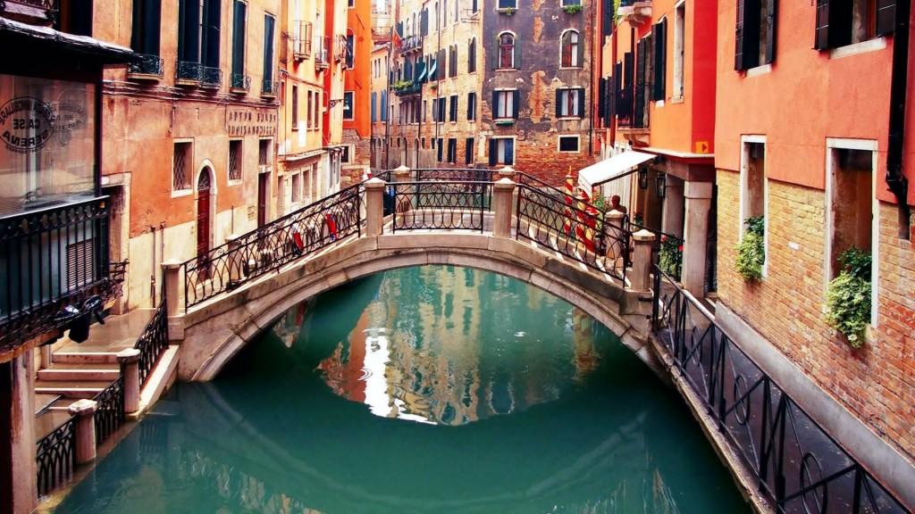 VeniceFrog[1]