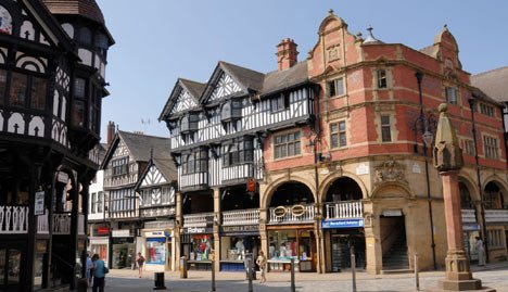 Chester0608_468x269_to_468x312