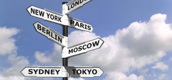 how_to_find_a_job_abroad