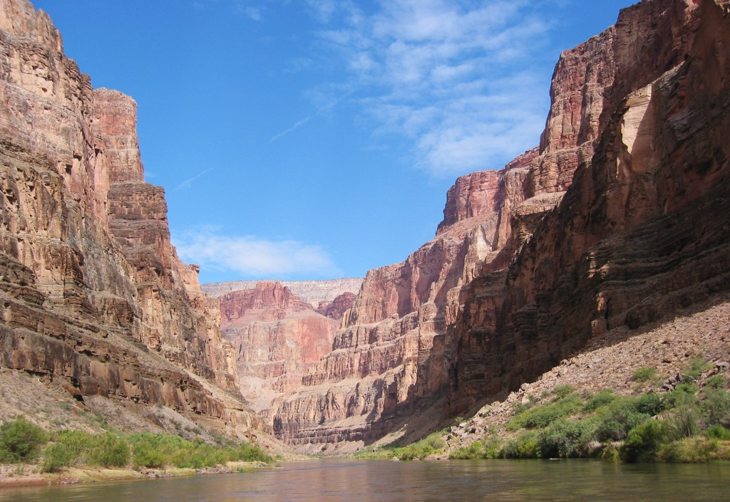 Canyon_midday