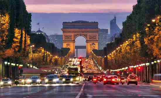 champs-elysees[1]