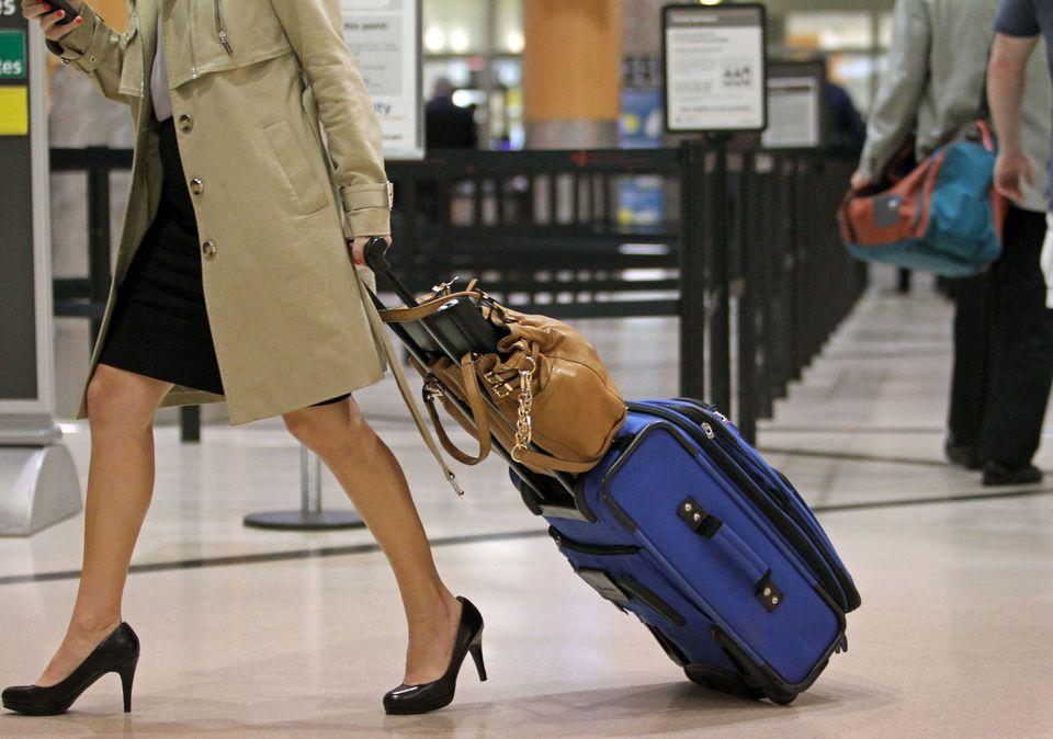single-women-travellers[1]
