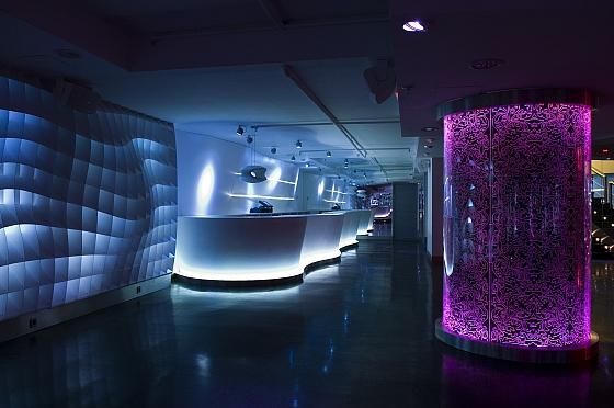 145-night_club_interior_design_1