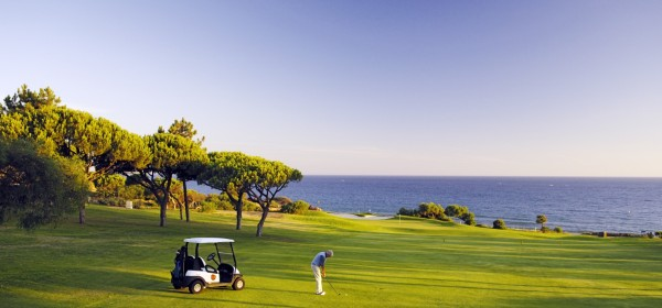 7 places to try a golf holiday in 2016 team nomad travel blog. Black Bedroom Furniture Sets. Home Design Ideas